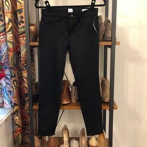 NWT Gap Legging Pants